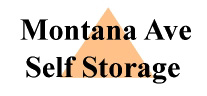 Montana Ave Self Storage | Mini Storage in  Las Cruces, New Mexico - Montana Ave Self Storage